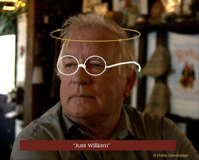 Justwilliam