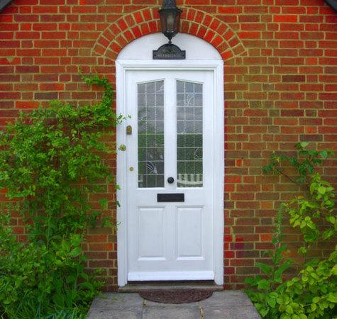 Frontdoor_3