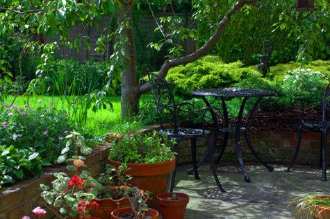 Gardenbistro_2