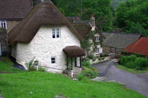 Dartmoor01