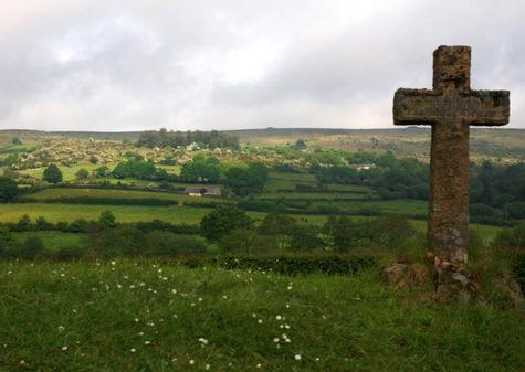 Dartmoor03